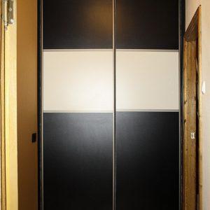 Шкаф «Альфа»