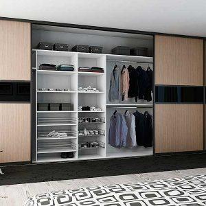 Шкаф «Семейный»
