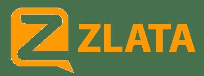 Мебель ZLATA